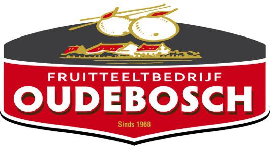 Fruitteeltbedrijf Oudebosch