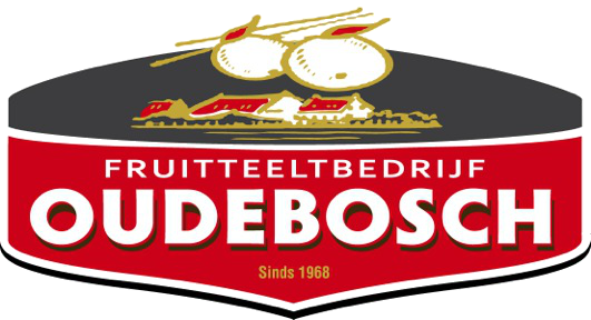 Oudebosch Fruit